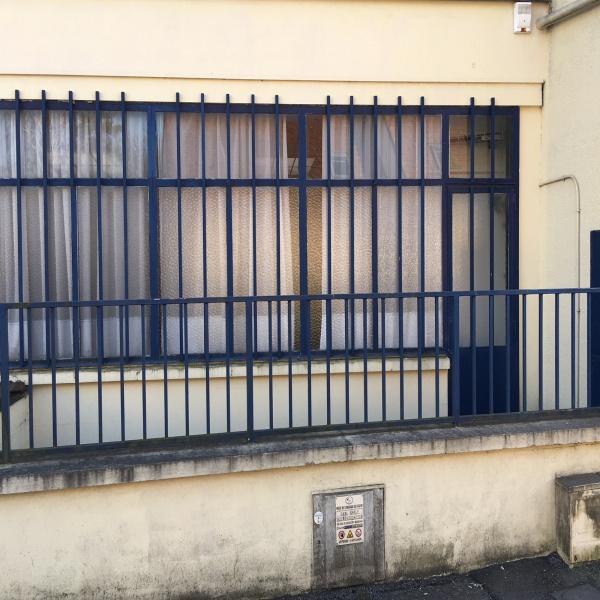 Location Immobilier Professionnel Bureaux La Couture-Boussey 27750