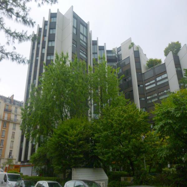 Offres de location Appartement Paris 75017