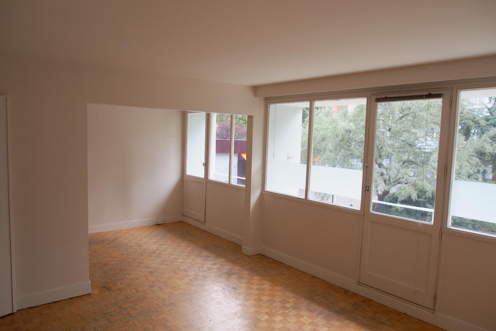 Offres de location Appartement Paris 75013