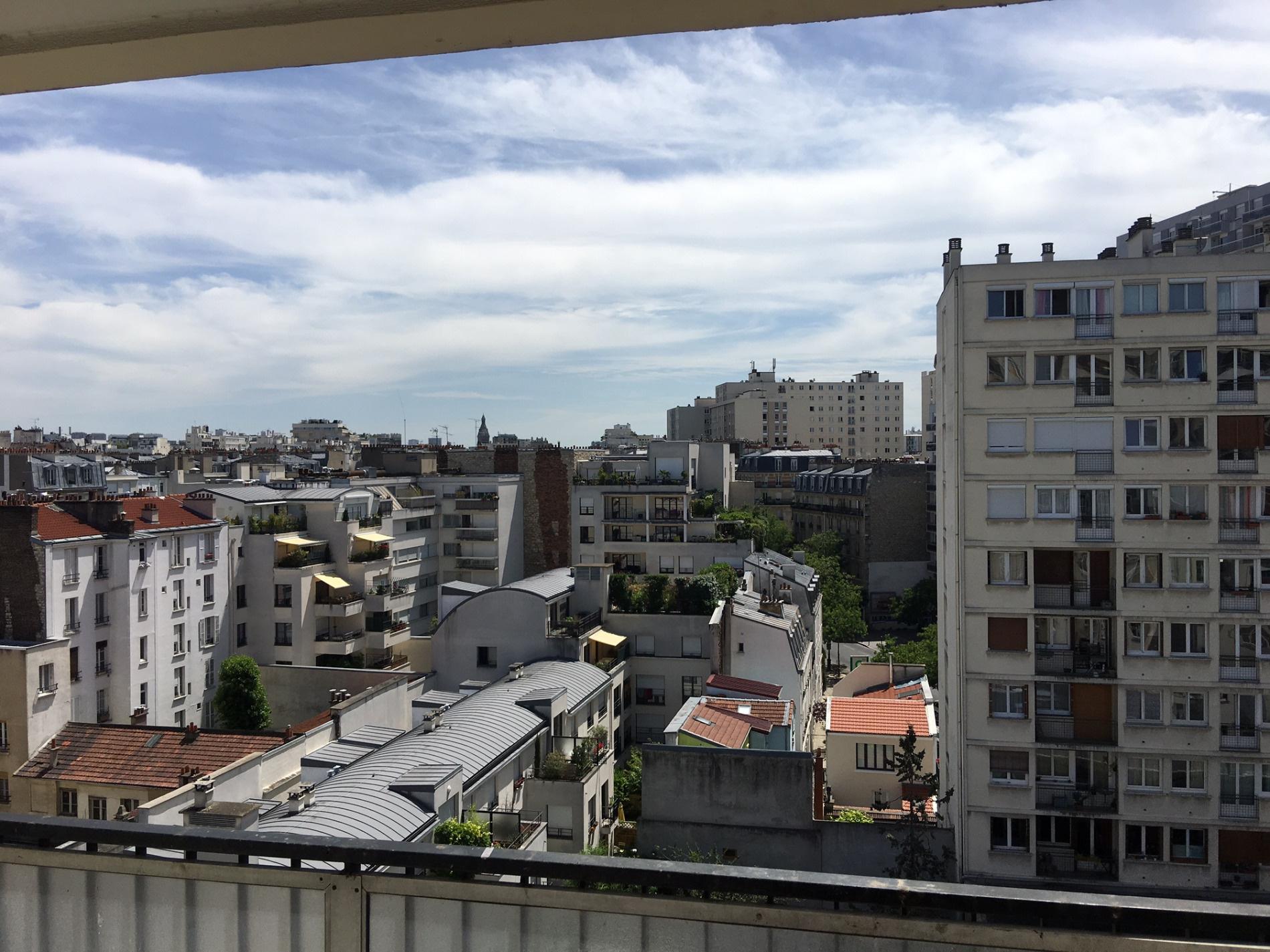 Offres de location Appartement Paris 75014